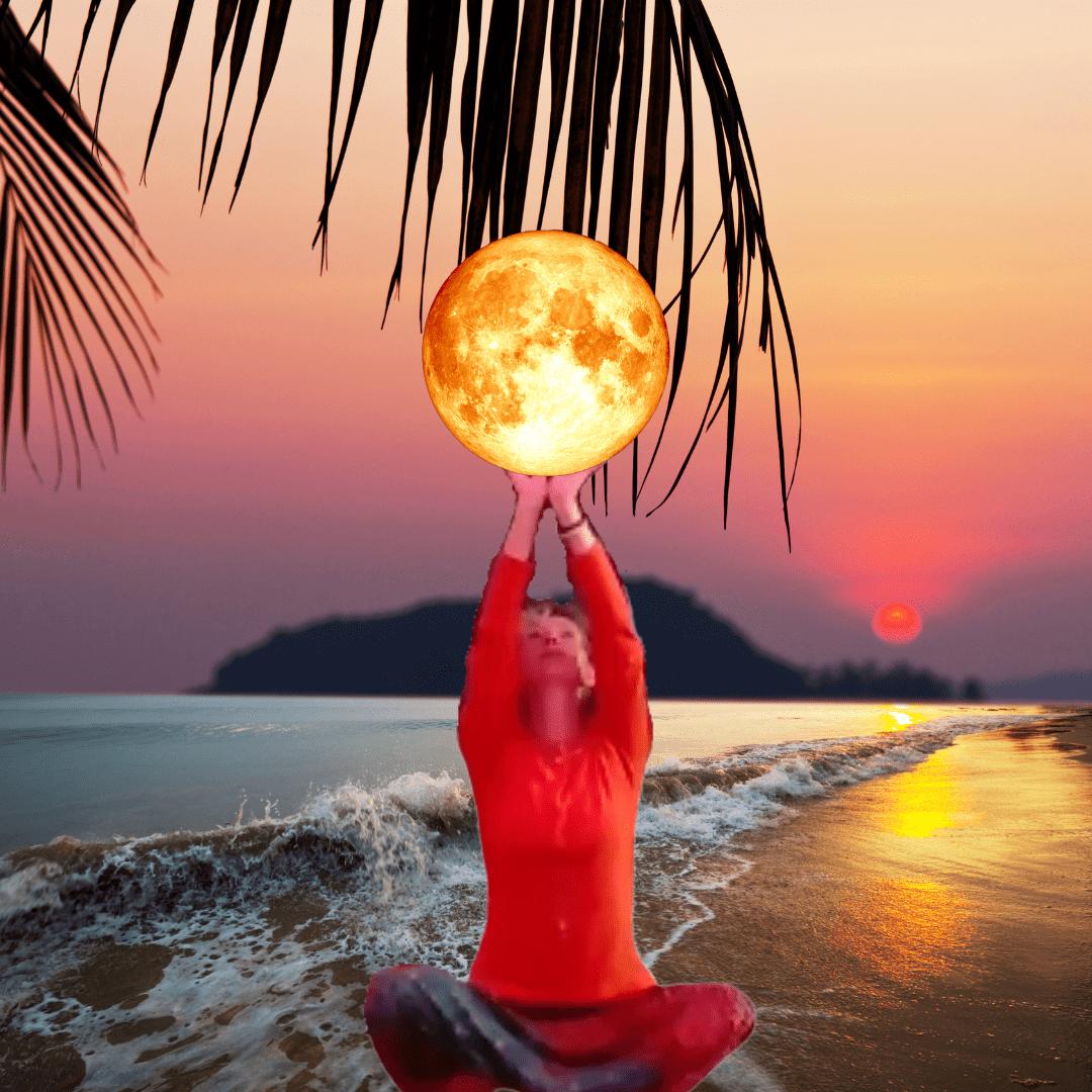 tao-chakra yoga