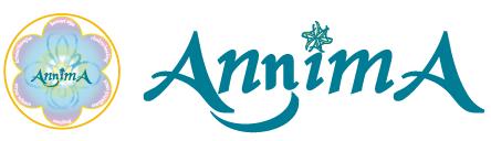 Annima